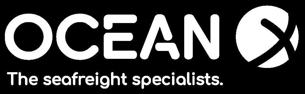 OceanX Annual General Meeting