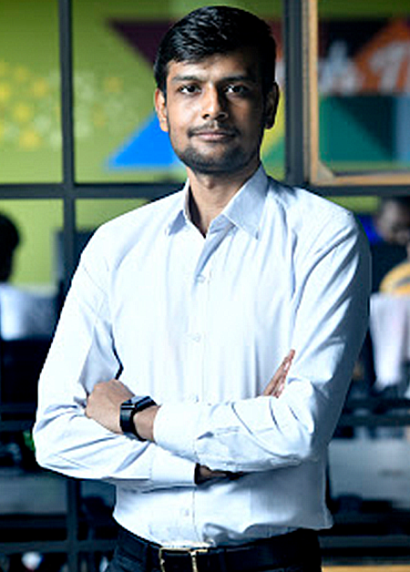 https://agm.oceanx.network/wp-content/uploads/2019/10/Raghavendran.png