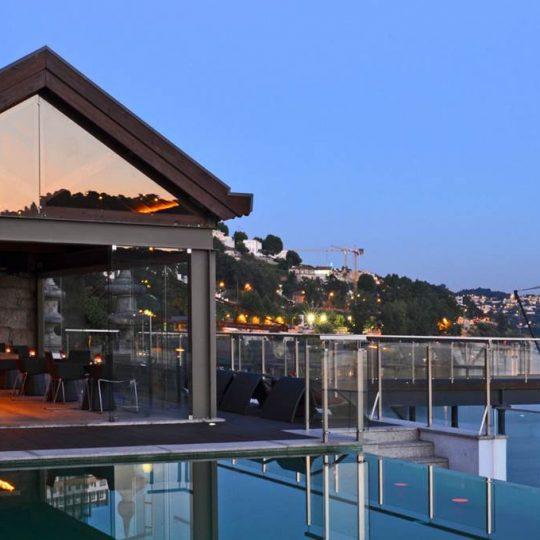 https://agm.oceanx.network/wp-content/uploads/2020/06/5-star-hotel-douro-outside-pool-bar-540x540.jpg