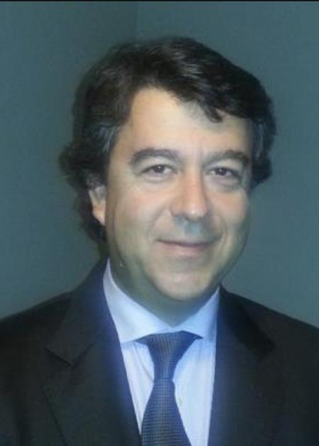 https://agm.oceanx.network/wp-content/uploads/2020/09/04-Jose-lino-dores-VS.jpg