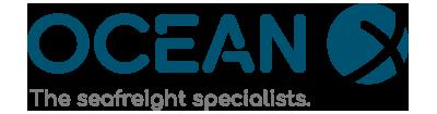 https://agm.oceanx.network/wp-content/uploads/2020/09/07-oceanX.png