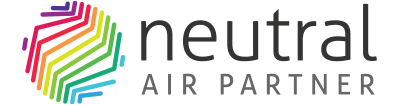 https://agm.oceanx.network/wp-content/uploads/2020/09/08-neutral-air-partner.png