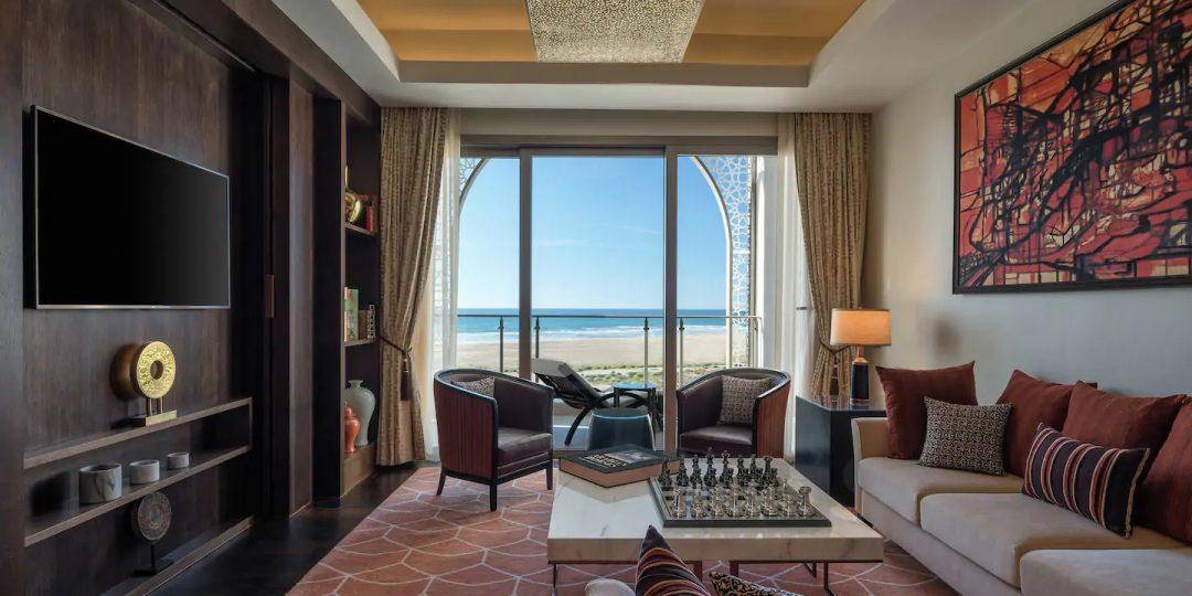 https://agm.oceanx.network/wp-content/uploads/2021/08/presidential-suite-living-room-1080x540.jpg