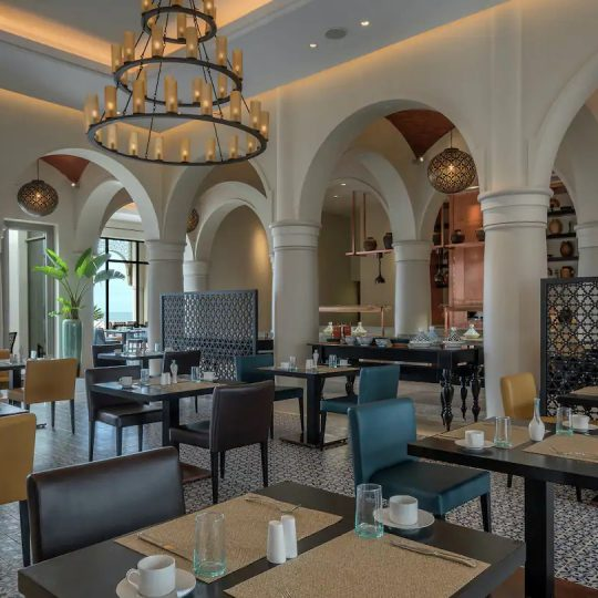 https://agm.oceanx.network/wp-content/uploads/2021/08/tngah-argan-restaurant-1-540x540.jpg
