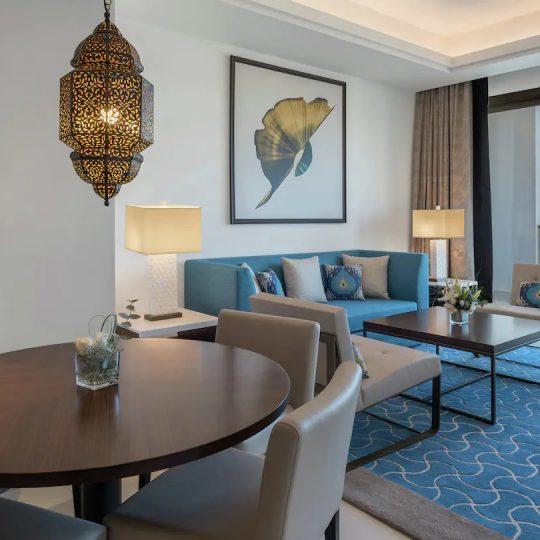 https://agm.oceanx.network/wp-content/uploads/2021/08/tngah-grand-deluxe-2-bedrooms-living-room-540x540.jpg